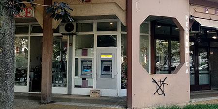 Lokacije rba poslovnica, bankomata i dnevno-noćnih trezora