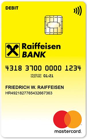 card-design