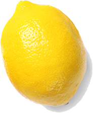 lemon-full-1