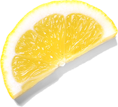 lemon-slice
